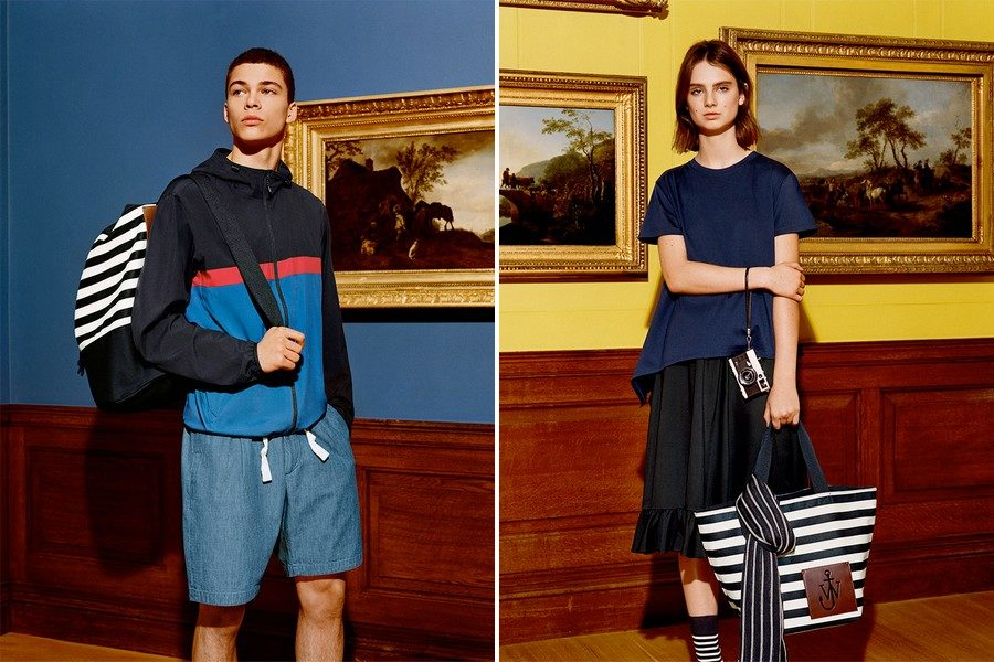 jw-anderson-x-uniqlo-ss19-collection-03