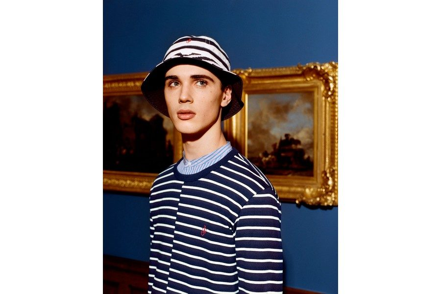 jw-anderson-x-uniqlo-ss19-collection-05