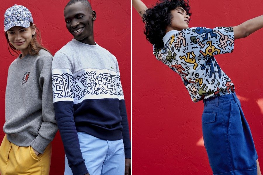 lacoste-x-keith-haring-01