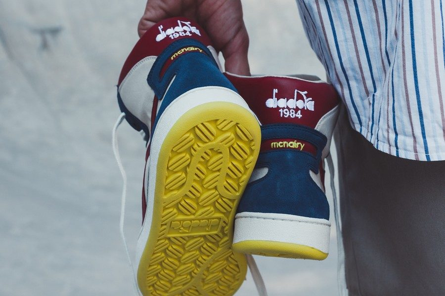 mark-mcnairy-x-diadora-heritage-printempsete-2019-collection-09