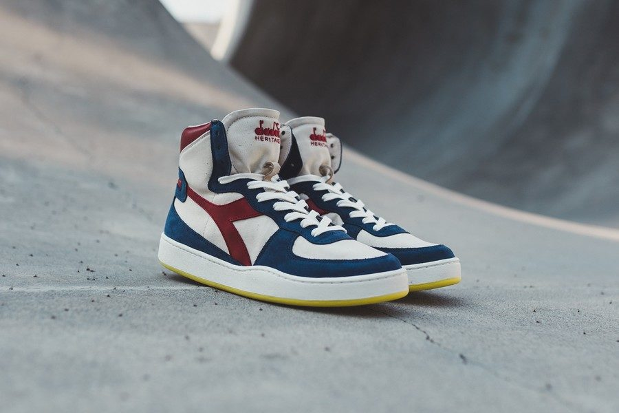 mark-mcnairy-x-diadora-heritage-printempsete-2019-collection-14