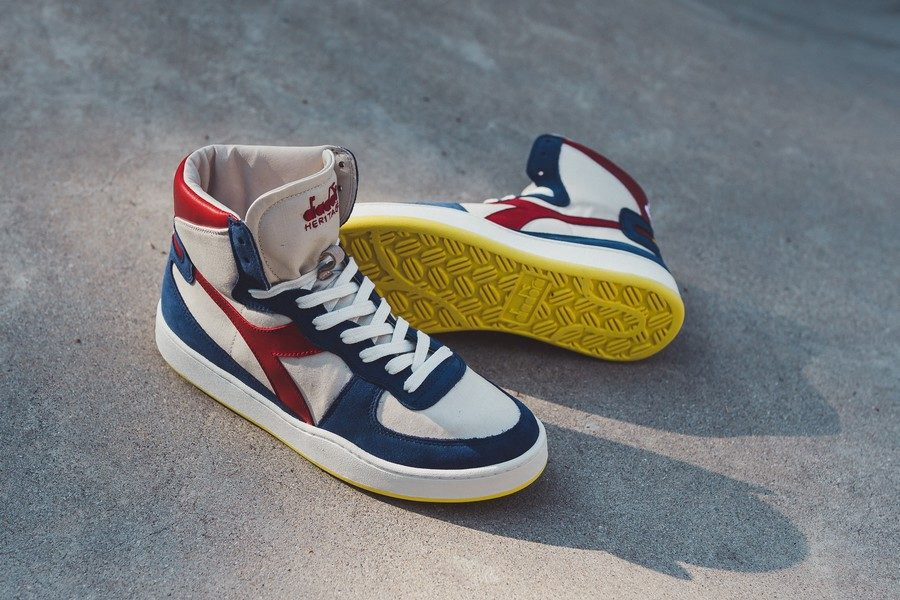 mark-mcnairy-x-diadora-heritage-printempsete-2019-collection-15