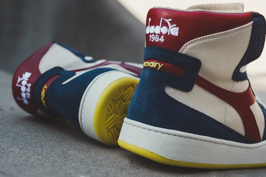 mark-mcnairy-x-diadora-heritage-printempsete-2019-collection-16