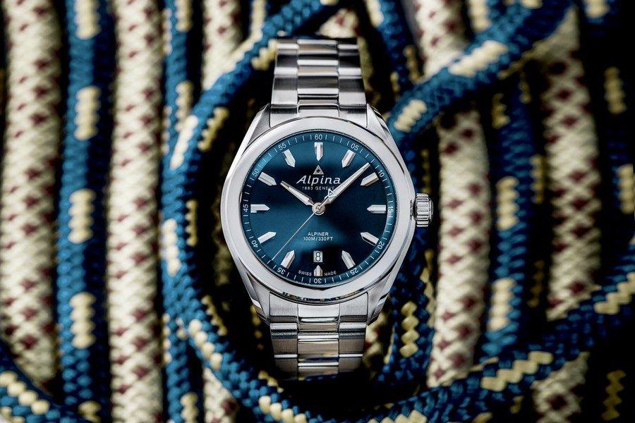 montre-alpina-alpiner-01