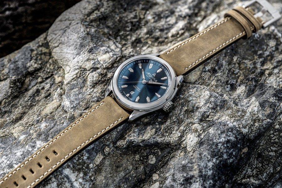 montre-alpina-alpiner-02