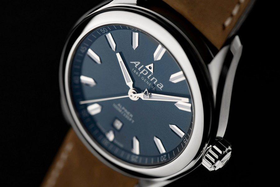 montre-alpina-alpiner-03