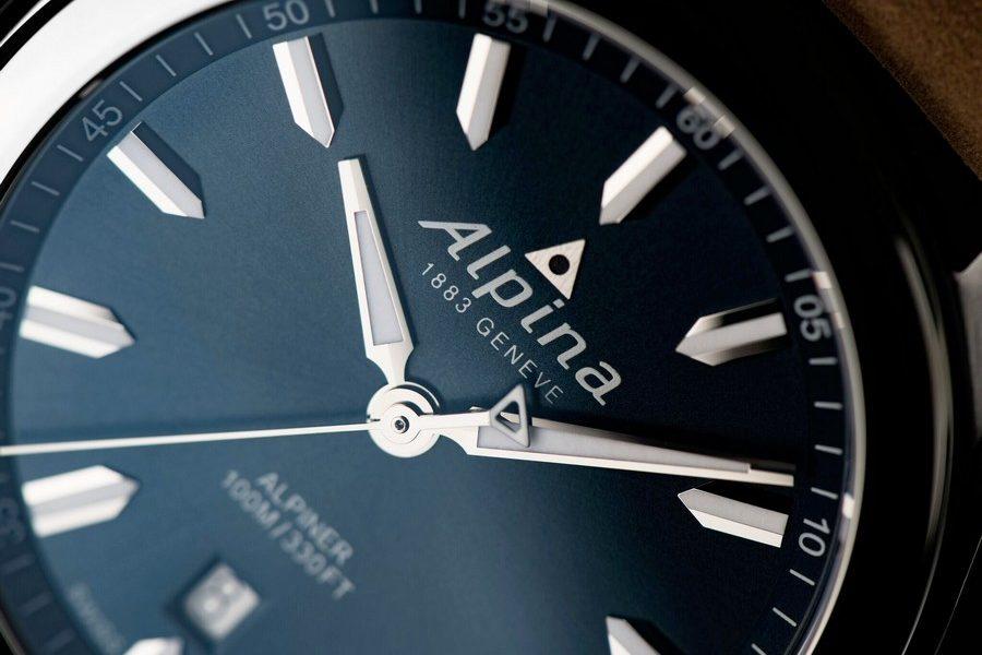 montre-alpina-alpiner-04