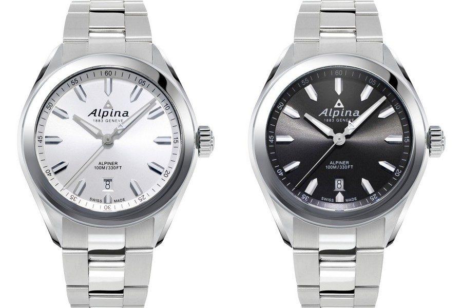 montre-alpina-alpiner-06