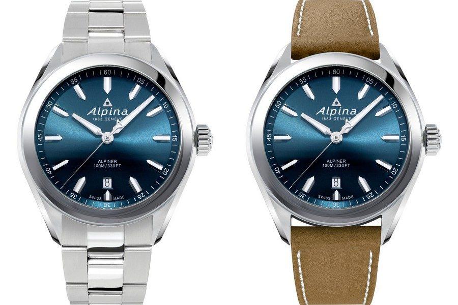 montre-alpina-alpiner-07