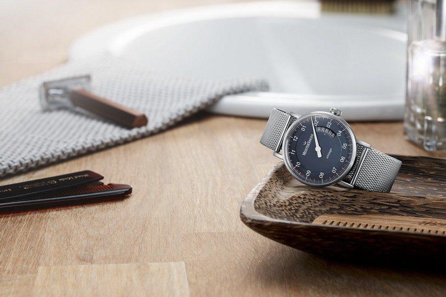 montre-meistersinger-vintago-01