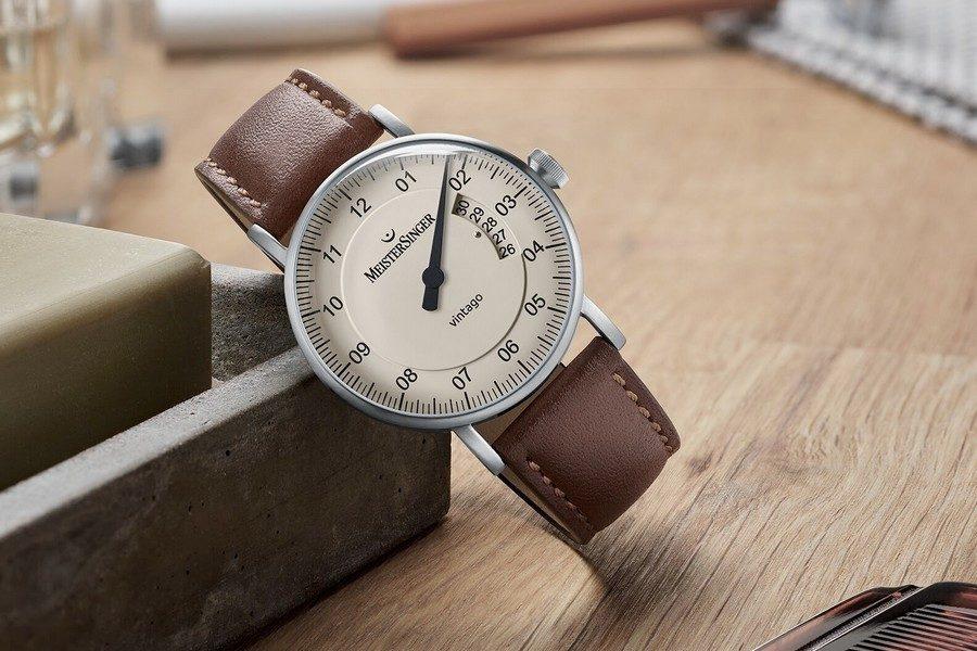 montre-meistersinger-vintago-04