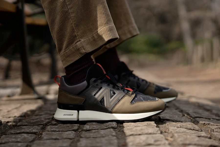 new-balance-tokyo-design-studio-rc-2-sneaker-02