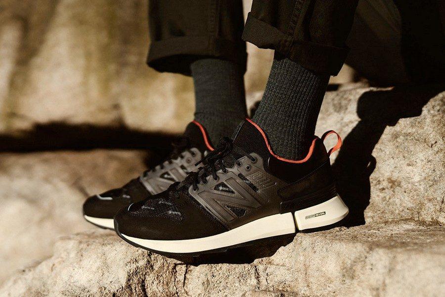new-balance-tokyo-design-studio-rc-2-sneaker-03