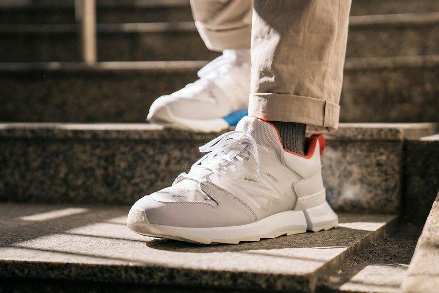 new-balance-tokyo-design-studio-rc-2-sneaker-04