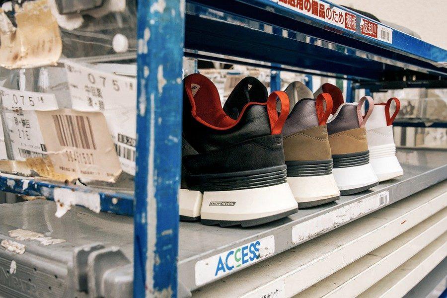 new-balance-tokyo-design-studio-rc-2-sneaker-05