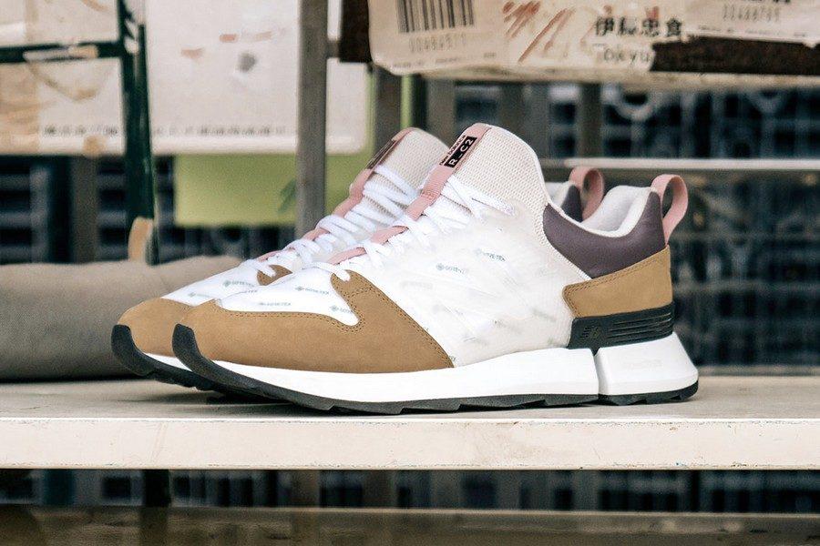 new-balance-tokyo-design-studio-rc-2-sneaker-06
