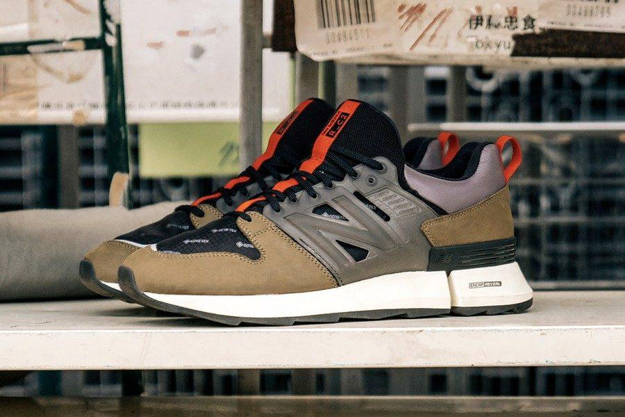 new-balance-tokyo-design-studio-rc-2-sneaker-07
