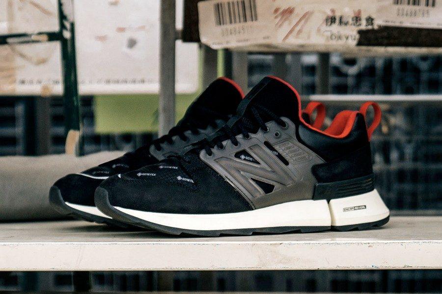 new-balance-tokyo-design-studio-rc-2-sneaker-09
