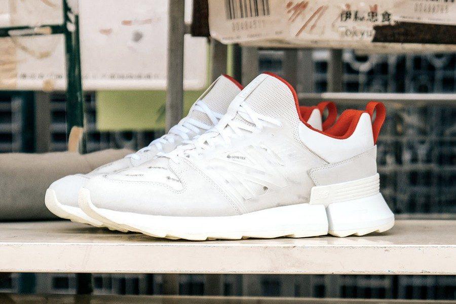 new-balance-tokyo-design-studio-rc-2-sneaker-10