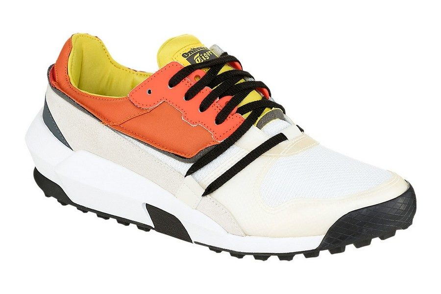 onitsuka-tiger-admix-runner-slip-on-04