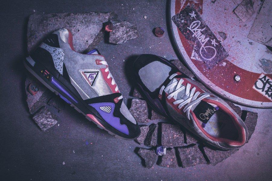 opium-x-le-coq-sportif-R1000-sneakers-01