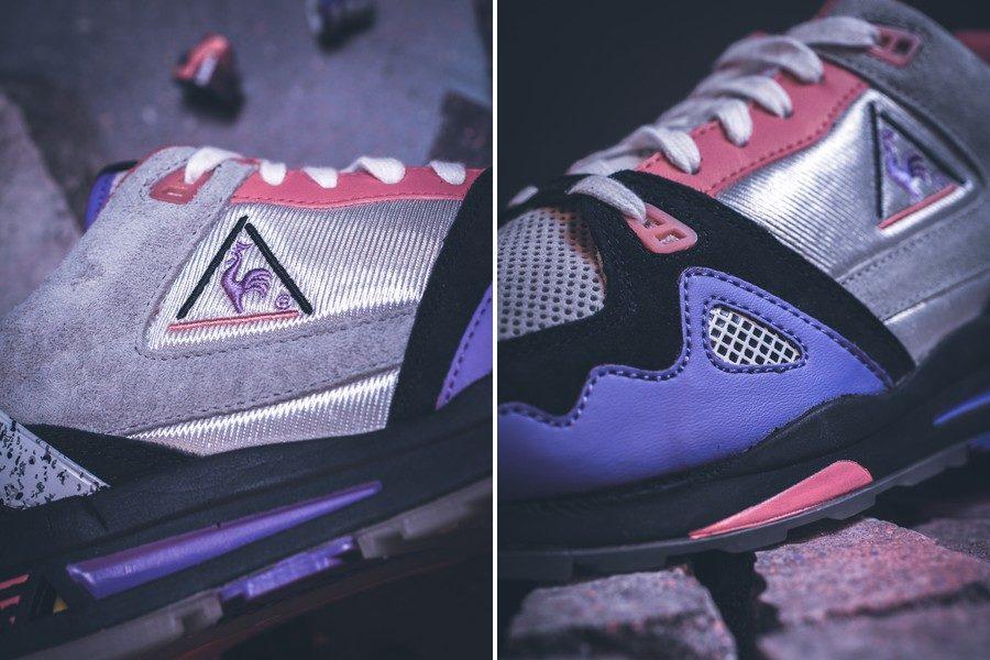 opium-x-le-coq-sportif-R1000-sneakers-02