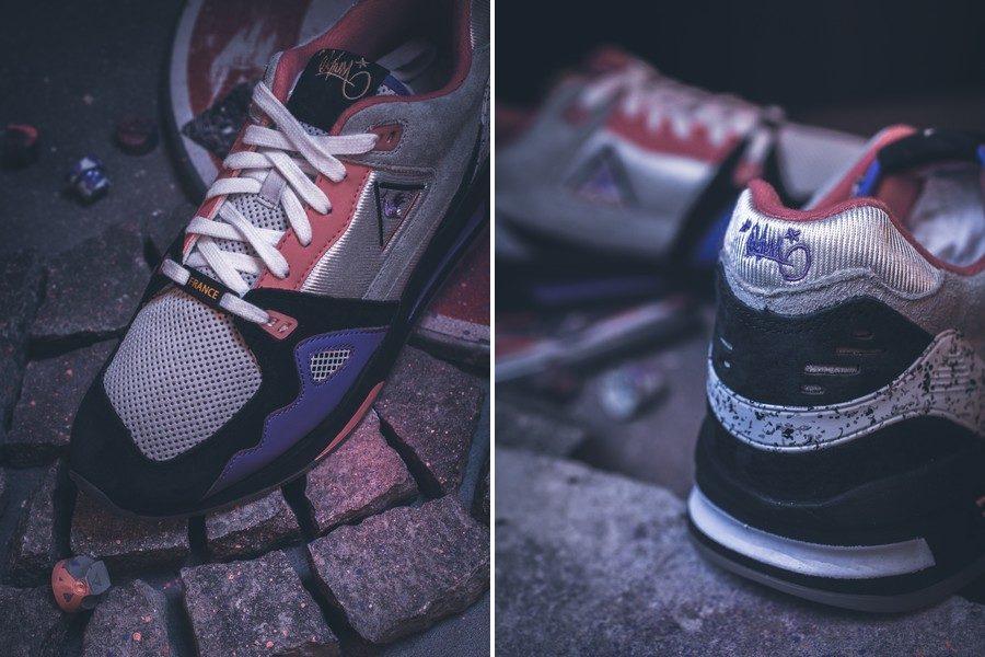 opium-x-le-coq-sportif-R1000-sneakers-03
