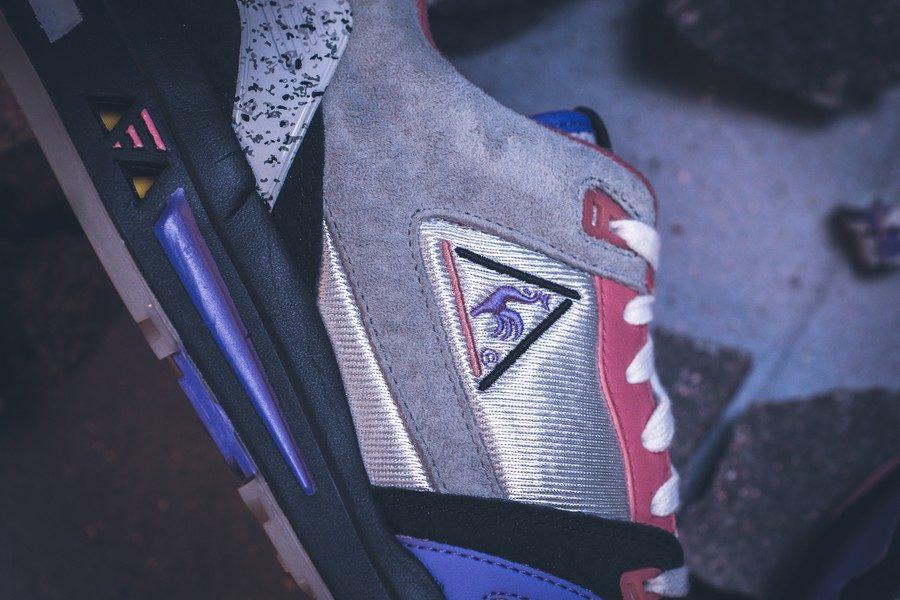 opium-x-le-coq-sportif-R1000-sneakers-04