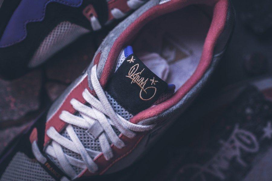 opium-x-le-coq-sportif-R1000-sneakers-05
