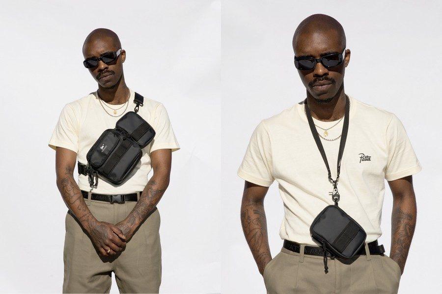 patta-soundsystem-utility-bag-01