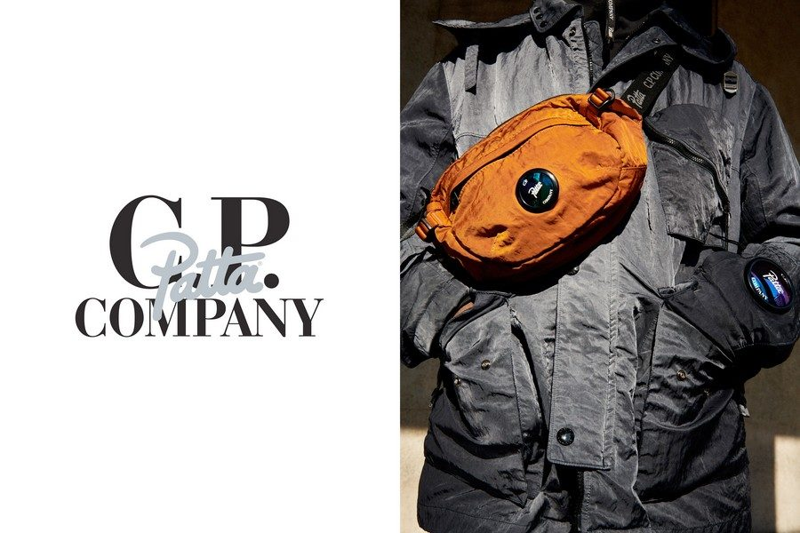patta-x-cpcompany-capsule-collection-01