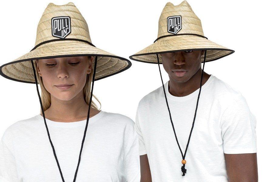 pullin-devoile-son-chapeau-chillout-corpoblack-01