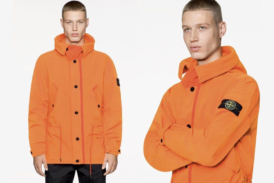 stone-island-fluo-ss19-collection-01