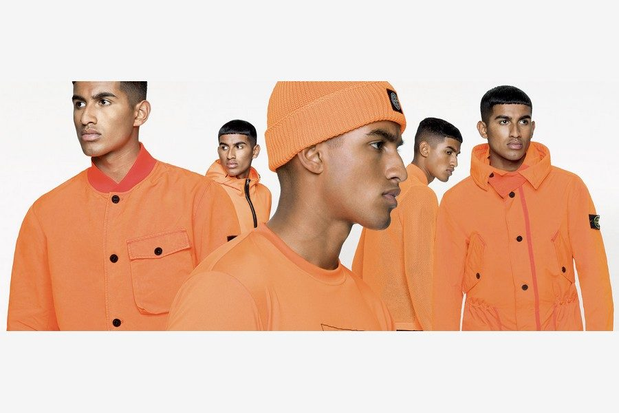 stone-island-fluo-ss19-collection-02