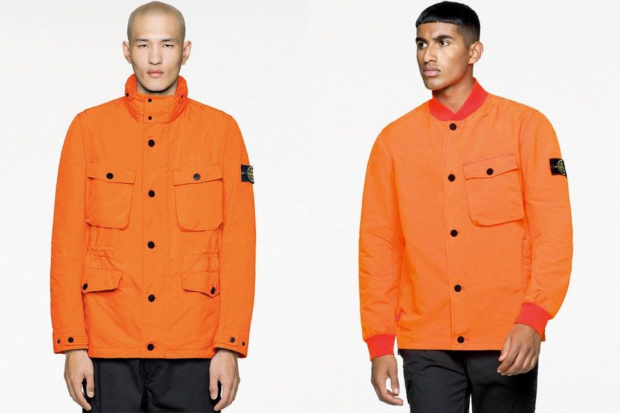 stone-island-fluo-ss19-collection-03