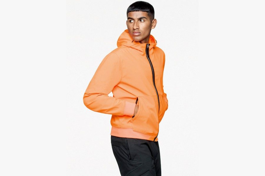 stone-island-fluo-ss19-collection-04