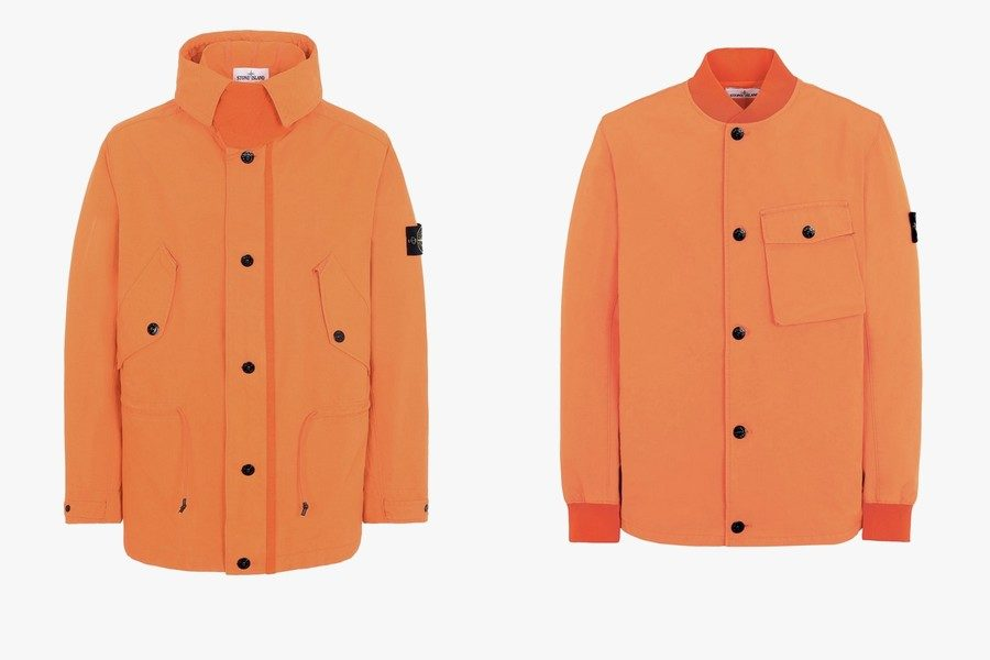stone-island-fluo-ss19-collection-05
