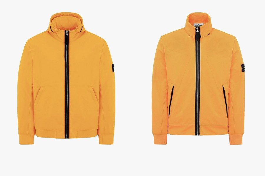 stone-island-fluo-ss19-collection-06