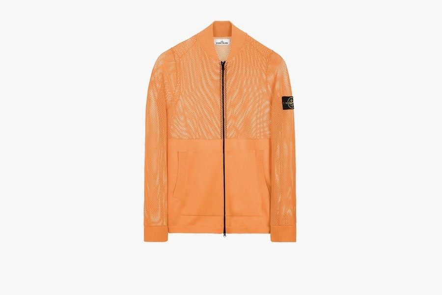 stone-island-fluo-ss19-collection-07