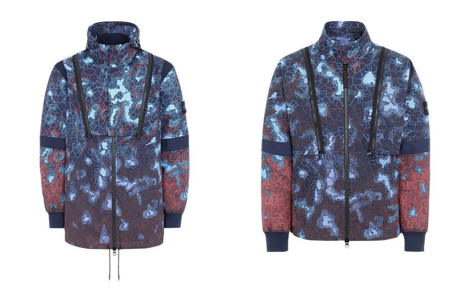 stone-island-heat-reactive-thermosensitive-fabric-03