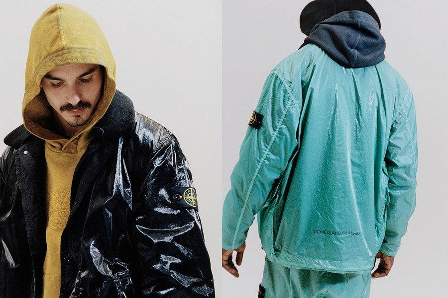 supreme-x-stone-island-printemps-2019-collection-02