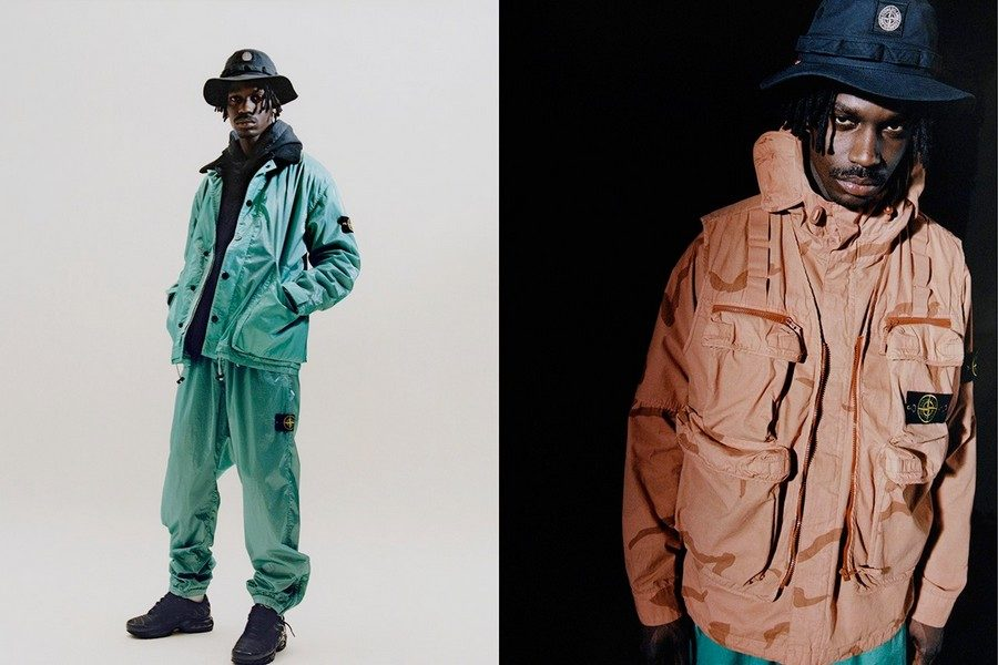 supreme-x-stone-island-printemps-2019-collection-03