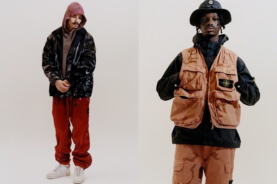supreme-x-stone-island-printemps-2019-collection-04