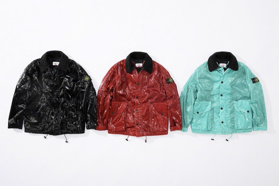 supreme-x-stone-island-printemps-2019-collection-08