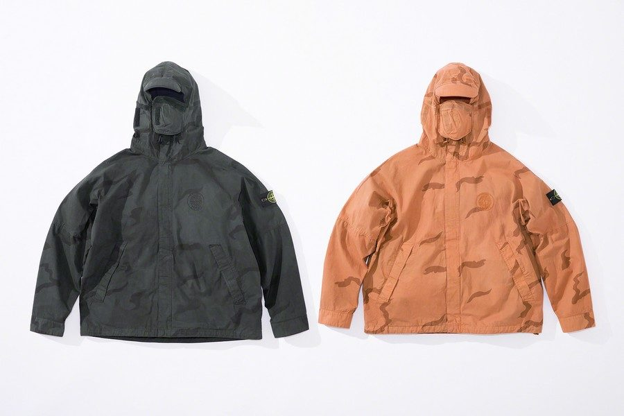 supreme-x-stone-island-printemps-2019-collection-13