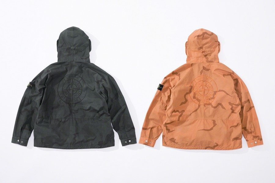 supreme-x-stone-island-printemps-2019-collection-14