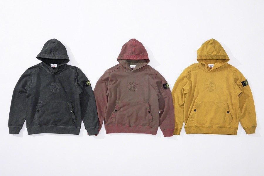 supreme-x-stone-island-printemps-2019-collection-21