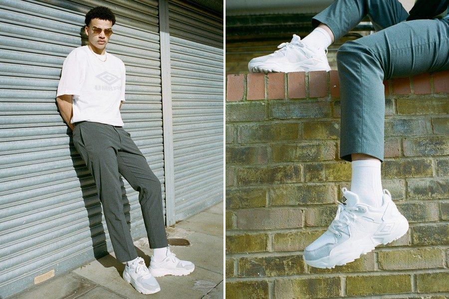 umbro-sneakers-run-m-expert-max-lookbook-02