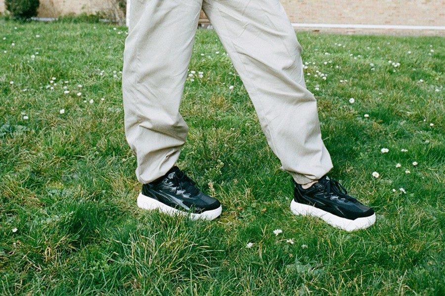 umbro-sneakers-run-m-expert-max-lookbook-03