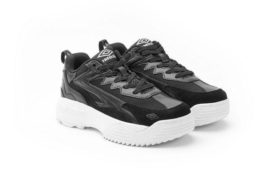 umbro-sneakers-run-m-expert-max-lookbook-04